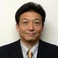 鈴木長次郎