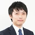 飯田 裕司