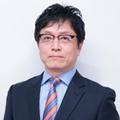 山本 俊輔